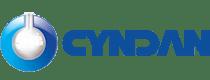 Cyndan logo