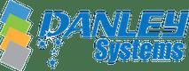 Danley Systems logo