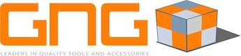 GNG Sales logo