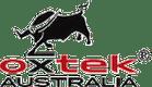 Oxtek Australia logo