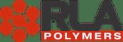RLA Polymers logo