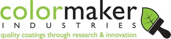 Colormaker Industries logo